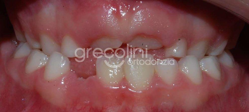 Studio Dentistico Grecolini